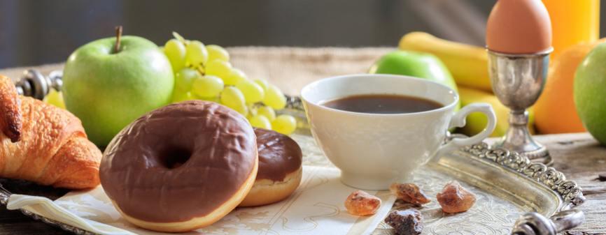 donutmaker damit kannst du donuts selber machen. Black Bedroom Furniture Sets. Home Design Ideas